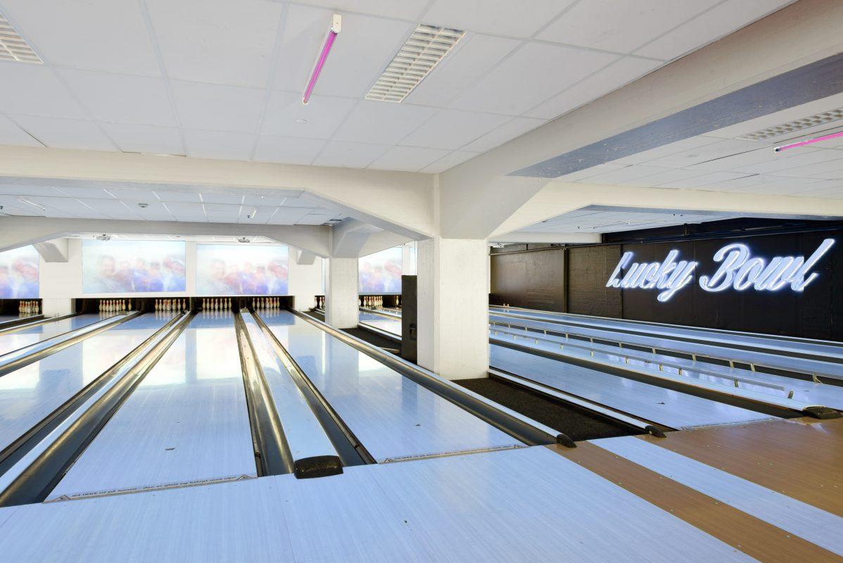 13_bowling_8